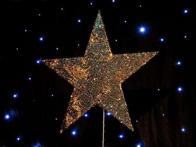 Neulich als ich Weihnachten vergaß: Erdmöbel in der Kulturkirche Köln Nippes