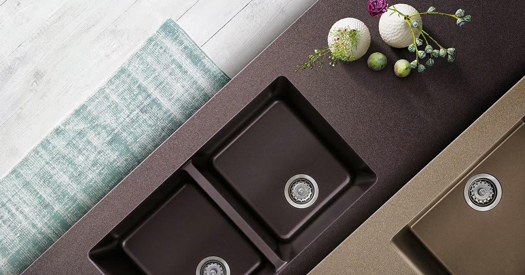 chiuvetele granit schock n premier n rom nia jurnal de. Black Bedroom Furniture Sets. Home Design Ideas