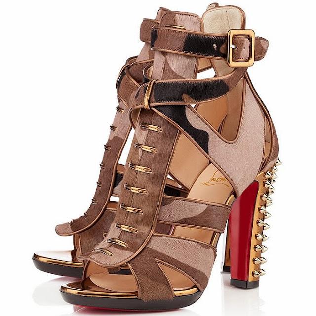 ChristianLouboutin-elblogdepatricia-shoes-scarpe-zapatos-calzature-camo-calzado-chaussures