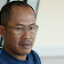 Ass Pelatih Timnas Tak Puas Melihat Pemain Semen Padang dan Sriwijaya FC
