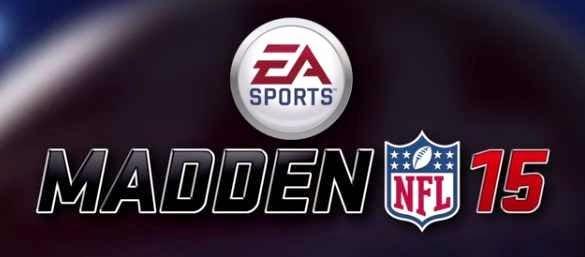 Madden NFL 17 Xbox 360 Standard