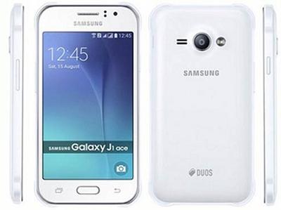 Harga HP Samsung Galaxy J1 Ace 4G Terbaru