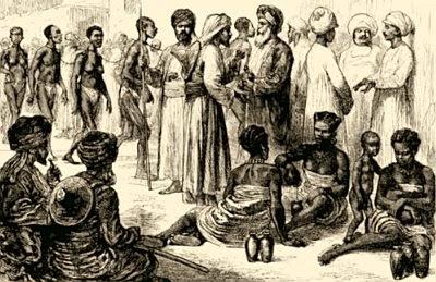 Arab egyptian christian fucked hot - 3 6