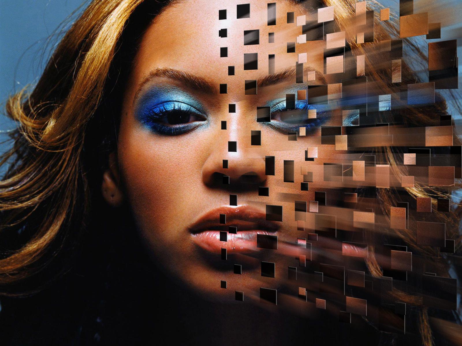 http://2.bp.blogspot.com/-xApNpp63EyU/TdLh5taxMsI/AAAAAAAAACE/uFf6xIPBqyo/s1600/Beyonce-Knowles-701.jpg