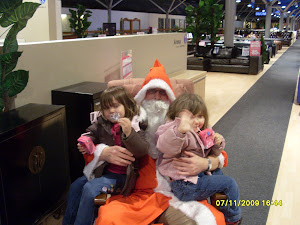 Joulupukkipalvelua voi kutsua sekä yhteisöihin, että perheisiin