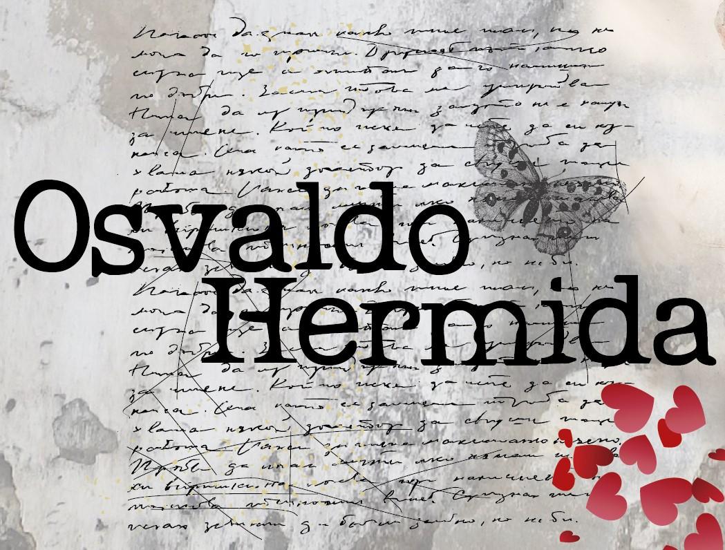 Osvaldo Hermida