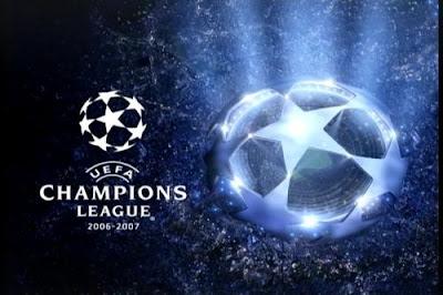 Image Result For En Vivo Vs Streaming En Vivo Champions League Highlights