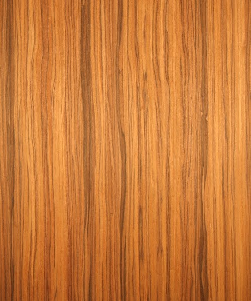 Wood Veneers For Sale PDF Woodworking