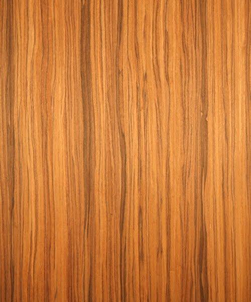 wood veneers for sale uk » plansdownload