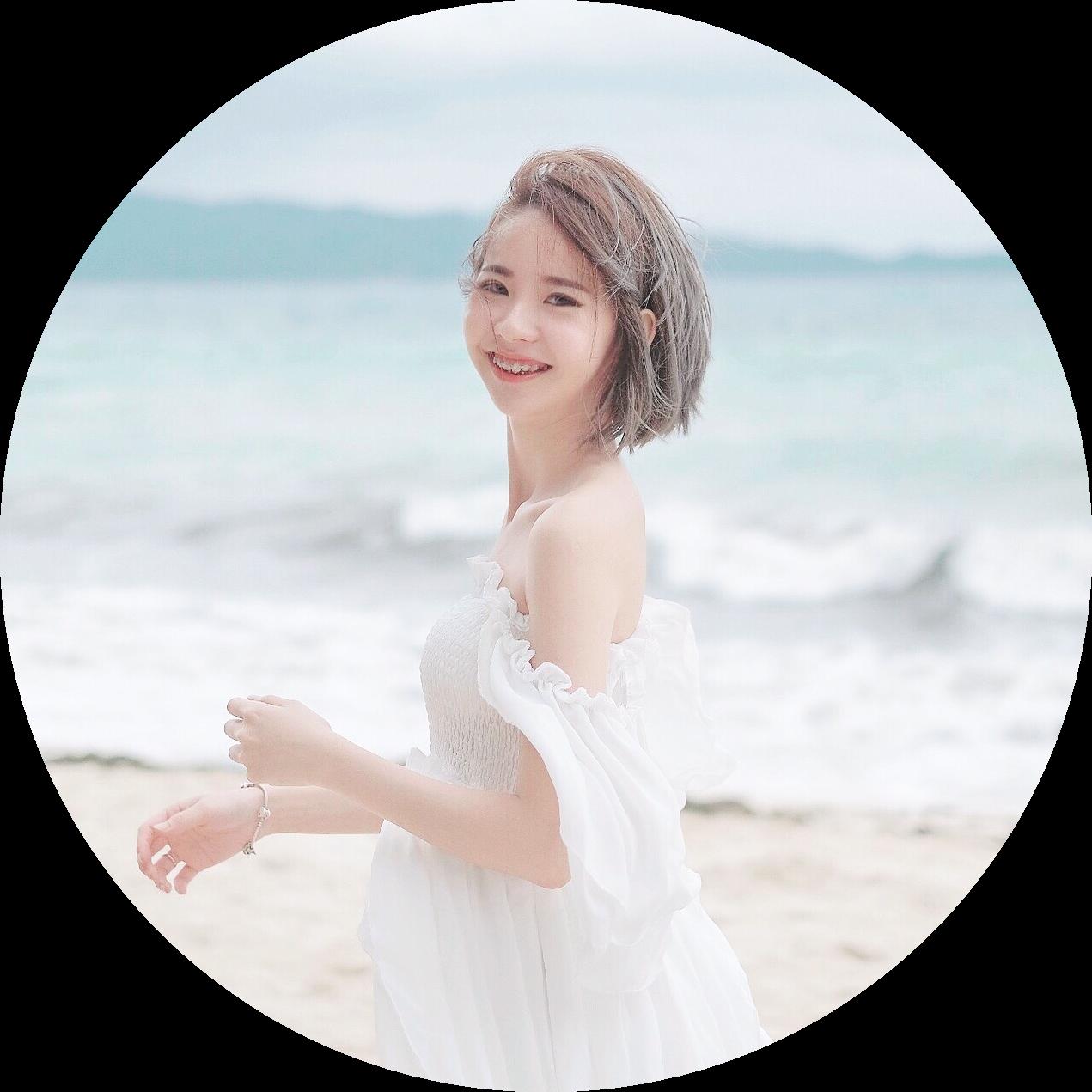 Chanwon.com