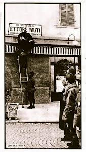 LOVERE 21 GENNAIO 1944