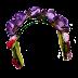 Corona Lilac Elegance