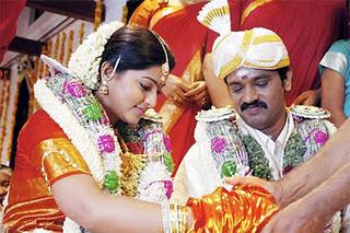 Sneha Marriag Photos Wedding Alubms Tamil Actress Marriage Scenessneha From Chennai