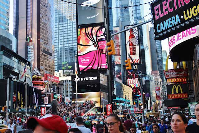 new york, nyc, america, usa, united states of america, usa flag, times square