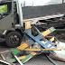 Cuatro accidentes de tránsito en carreteras de Estelí.