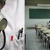 (El milagro de Rajoy) España pierde casi 50.000 profesores y sanitarios públicos desde 2012