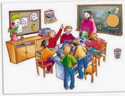 http://www.orientacionandujar.es/2014/09/06/niveles-de-competencia-curricular-matematicas-primaria-2014-2015/