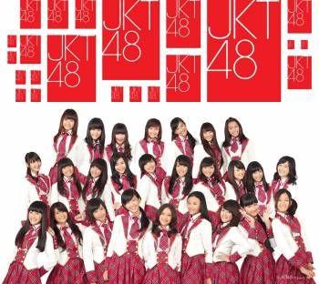 JKT48 - Aitakatta