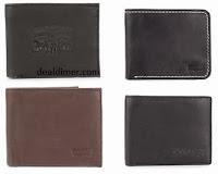wallets-levi-s~brand