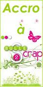 Bulle2scrap