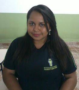 Jessica Brito
