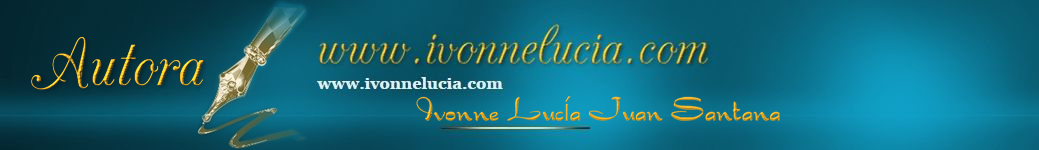 Ivonne Lucía