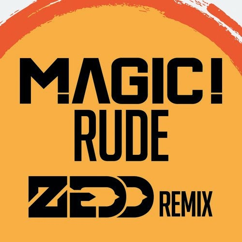 rude magic mp3 download free 320kbps