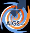 Les News de L'UTE AIGS