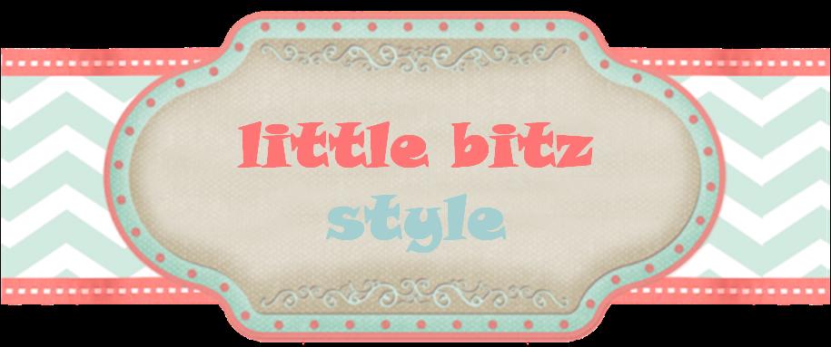 little bitz style