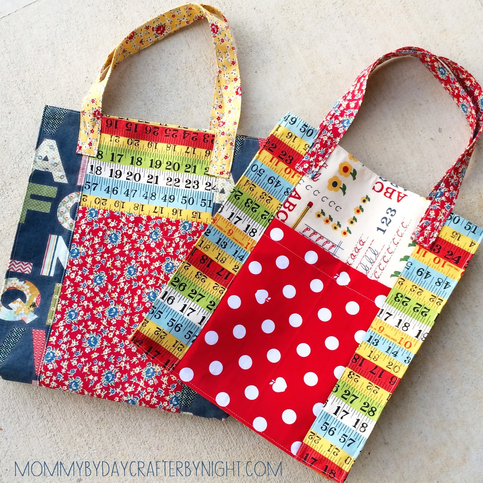 Mommy By Day Crafter By Night Teacher Gifts The Jane