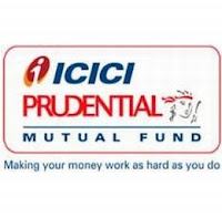 ICICI Pru MF Declares Dividend Under Income Opportunities Fund