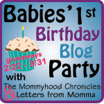 BFBBPbutton First Birthday Bash Details  Huge Giveaways Starting February 22