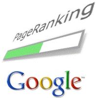 page rank, google rank, google page rank, rank page