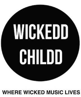 WICKEDD CHILDD
