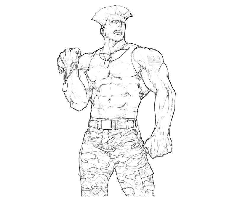 printable-guile-attack_coloring-pages-6