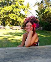 Adriana de Castro