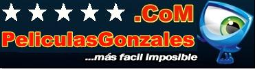 PeliculasGonzales.COM - Peliculas 2014 Online, Gnula.Nu, Yaske.net, Pelis24.com, Estrenos del CINE
