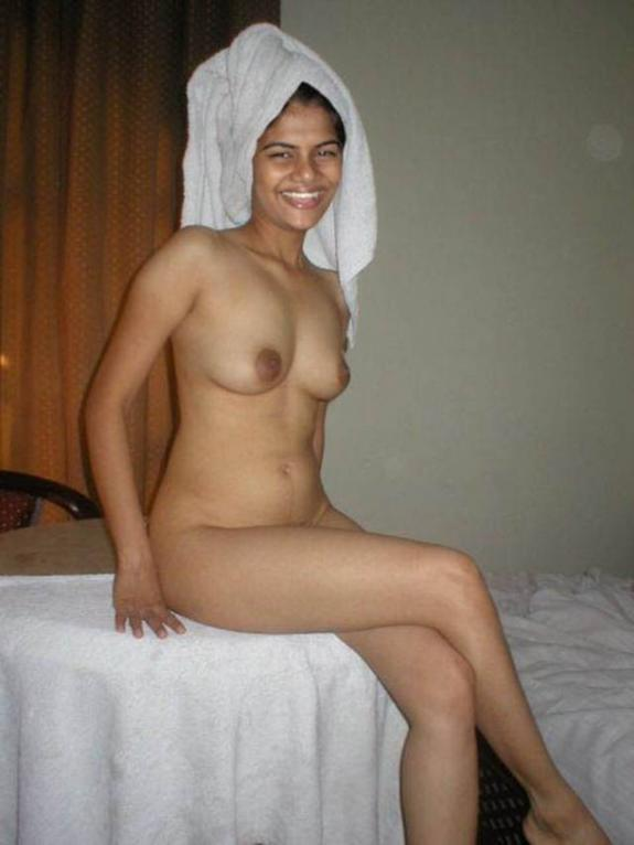 nude-indian-honeymoon-pics