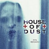 House of Dust DVD Review