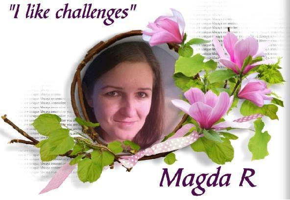 Magda R