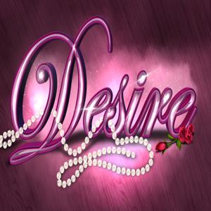 Desire Boutique
