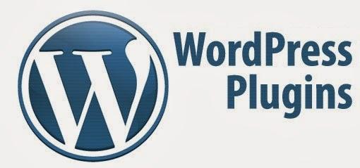 WordPress Plug-ins in 2014