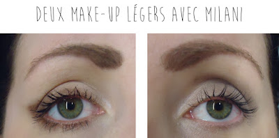 http://www.themakeupboutique.ch/fr/les-yeux/166-real-techniques-sculpting-brush.html