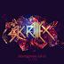 Skrillex - Discografía Completa [11 CDs] (1 Link) [2015]