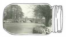 Castle Bromwich Bridge