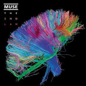Mp3 Muse Full Album Terlengkap 2016
