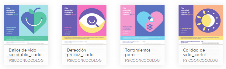 https://es.scribd.com/collections/13109484/Dia-Mundial-Contra-el-Cancer-2015