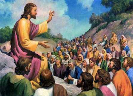 http://2.bp.blogspot.com/-xBNSSGNEjqA/Tg82kLc8ziI/AAAAAAAAB6A/09t50YDTacA/s1600/Sermon_on_the_Mount.JPG