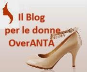 Donne Overanta -IL BLOG -