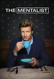 the mentalist season 5 Download The Mentalist 7x08 S07E08 RMVB Legendado